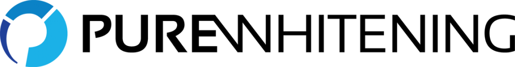 purewhitening logo